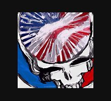 US Stealie Unisex T-Shirt