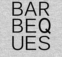 Barbeques - BAR BEQ UES Tank Top