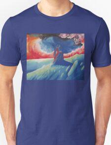 The Transaction T-Shirt