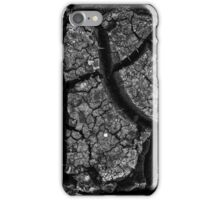 Drought iPhone Case/Skin