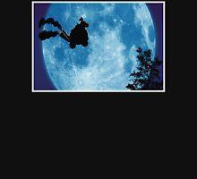 Bowser Jr. ET Unisex T-Shirt