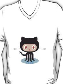 Octocat T-Shirt