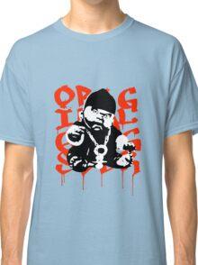 original gangster Classic T-Shirt