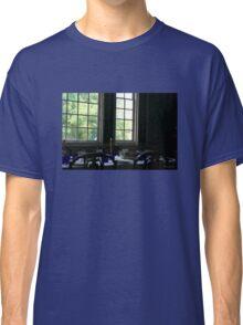 Mount Vernon Dining Room Classic T-Shirt