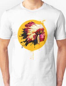 Chief! T-Shirt