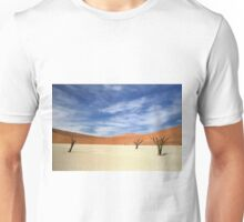The Three Wise Men Unisex T-Shirt