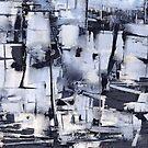 winter memories by agnès trachet