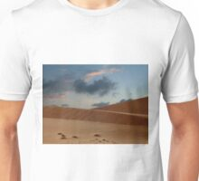 The catwalk  Unisex T-Shirt