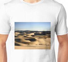 Tatooine Unisex T-Shirt