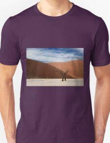 Say hey I love you  T-Shirt