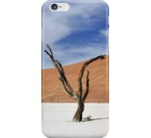 Shake your dreads  iPhone Case/Skin