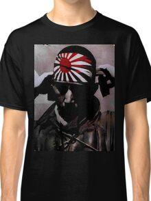 Kamikaze Classic T-Shirt