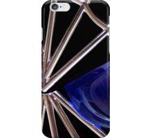 Striking, unique Custom Desktop PC Case iPhone Case/Skin