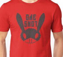 bap Unisex T-Shirt