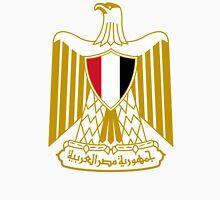 Arab Republic of Egypt Unisex T-Shirt