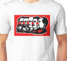 Communist clown Unisex T-Shirt