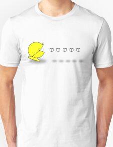 Sugar Bowl Unisex T-Shirt
