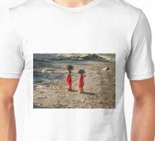 Work together  Unisex T-Shirt