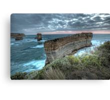 Razorback • Victoria • Australia Canvas Print