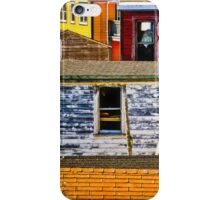 The Battery iPhone Case/Skin