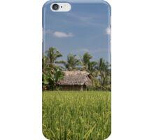Weekend getaway  iPhone Case/Skin