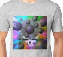 1973 Unisex T-Shirt