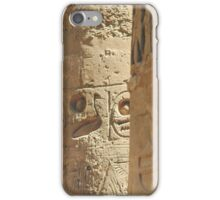 Ancient  iPhone Case/Skin