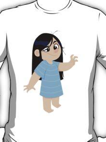 Mischievious T-Shirt
