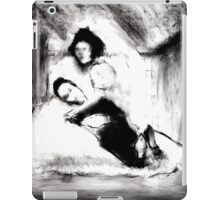 Bridal Party iPad Case/Skin