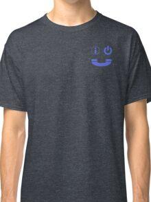 Smiley I.T. Classic T-Shirt