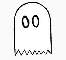 ghost take 1 T-Shirt
