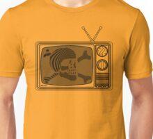 Malkvision T-Shirt