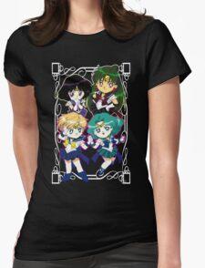 Outer Senshi T-Shirt