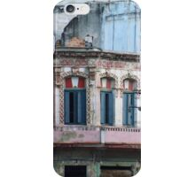 Aideu Cuba iPhone Case/Skin