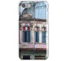 Aideu Cuba iPhone Case/Skin