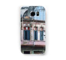Aideu Cuba Samsung Galaxy Case/Skin
