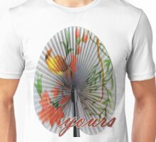 Fan of Yours, Romantic Gifts! Unisex T-Shirt