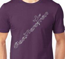 AsaiNeroTran Simple Merchandise Unisex T-Shirt