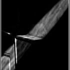 Light Ledge by ragman
