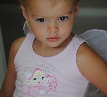 fairy princess2 by meegs1