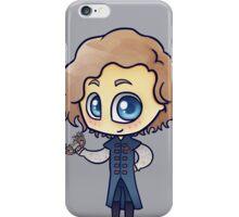 Ser Loras iPhone Case/Skin