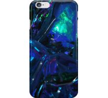 Atlantis jewel iPhone case iPhone Case/Skin
