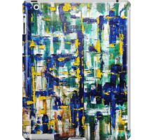 """Earth""  Australia; iPad Case iPad Case/Skin"