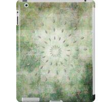 Shine Your Light iPad Case/Skin