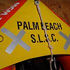 Palm Beach SLSC by Az  Maxwell Hakeem