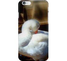 SOFT.........(sigh)  ^ iPhone Case/Skin