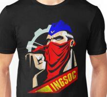 INGSOC Unisex T-Shirt