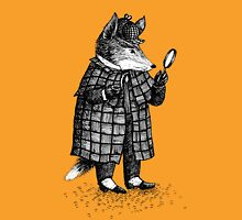 Fox -  Boy T-Shirt