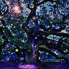 Mystical by Jamie Lee