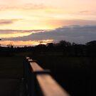 Sunset MK 2 by JohnBuchanan